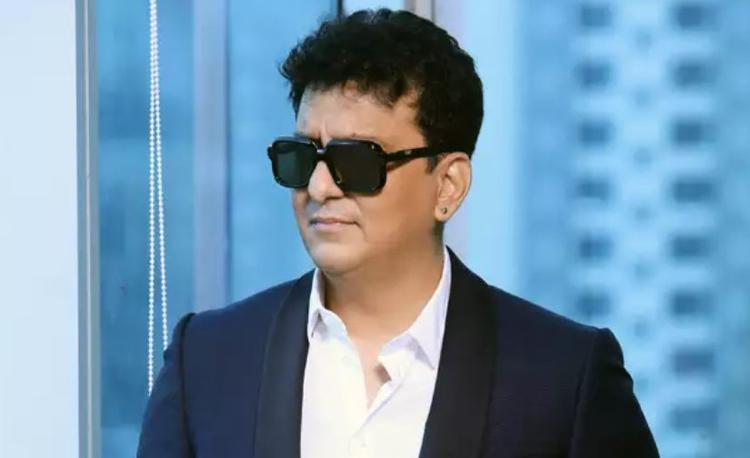 Nadiadwala announced that he will be providing bonuses to each and every employee of his production house