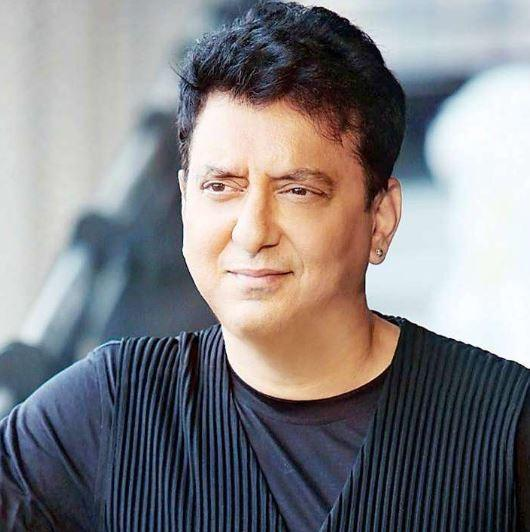 Nadiadwala Grandson Entertainment and Nadiadwala Grandson Foundation have contributed towards PM-CARES fund