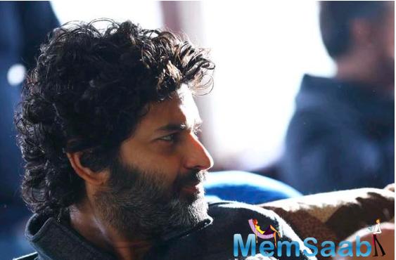 Taking to his Instagram account, actor Purab Kohli has shared heartbreaking news of testing Coronavirus positive.