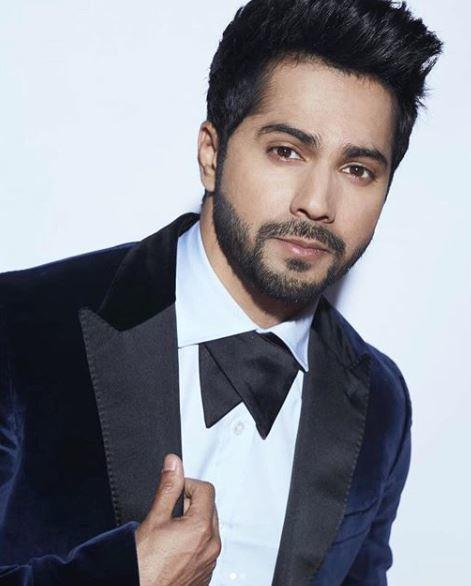 Flipkart's efforts during this difficult time are commendable: Varun Dhawan