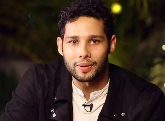 Siddhant Chaturvedi is truly a source of inspiration