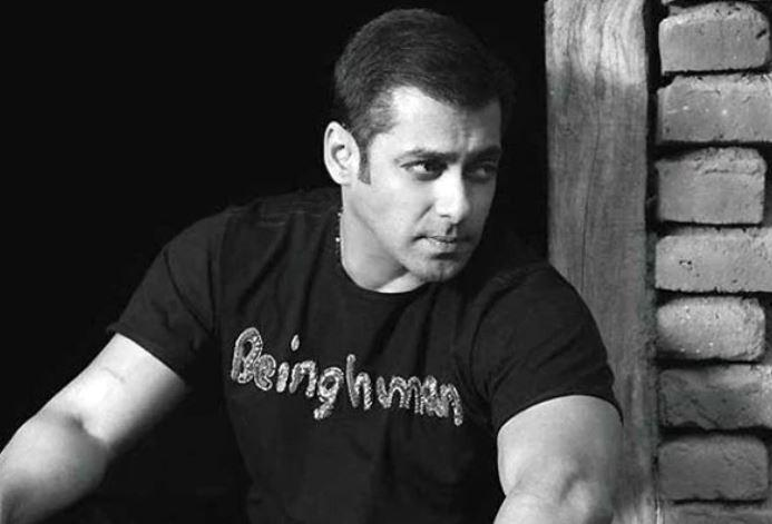 If people had followed protocol by staying indoors, the lockdown would have ended by now: Salman Khan
