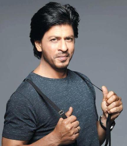 As the world is coping with the outbreak of COVID-19, we must not forget those without a voice: Shah Rukh Khan
