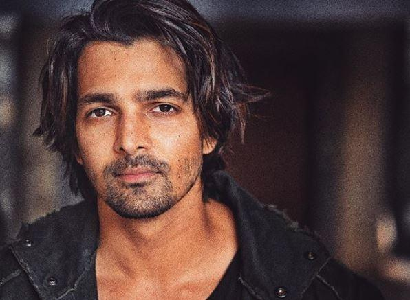 I look at what I can do in the best of my capacity to make things better, not just for myself but for all the people around me: Harshvardhan Rane