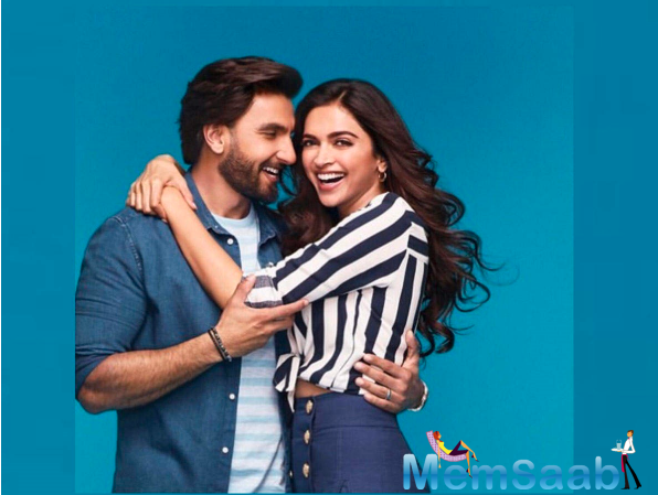 In an interview with Times of India, the co-founder of POD revealed that Ranveer Singh, Deepika Padukone, Akshay Kumar, Anil Kapoor, and other celebs have taken monthly subscription of POD supply.