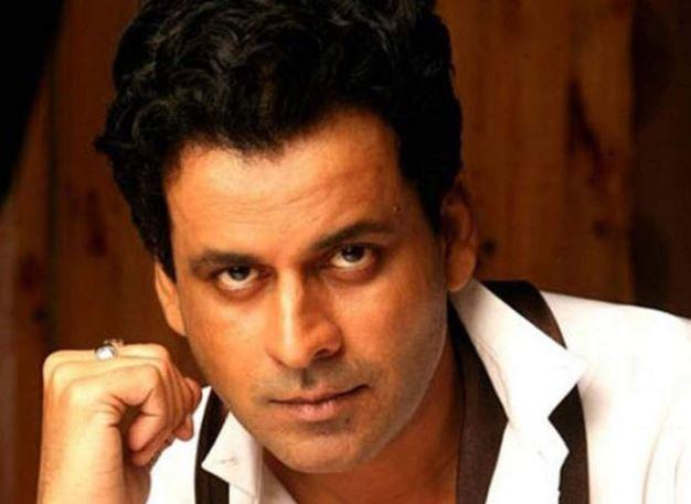 We highly appreciate the efforts of the doctors and entire team members who came to check on us: Manoj Bajpayee