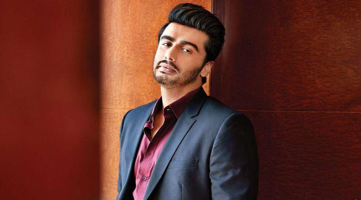 Arjun says that he knows he is a good actor but knows he can be better