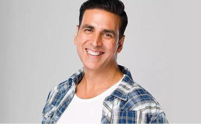 Besides helping Mumbai Police and the country's richest civic body, Akshay also contributed Rs.25 crores to the PM CARES fund