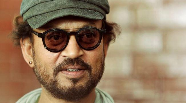 Irrfan was a strong soul, someone who fought till the very end