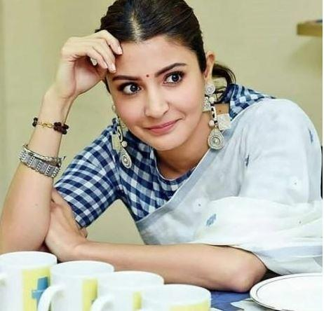 The superstar, who is also the youngest woman producer of Bollywood having started Clean Slate Films when she was just 25