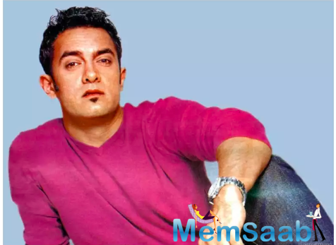 Akshay Khanna too impressed one and all with his character of Sid in the movie.