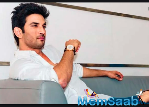 According to a source, Sanjay Leela Bhansali offered Sushant Singh Rajput 4 films.