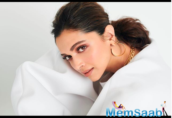 From being a successful model to making her acting debut alongside Shah Rukh Khan, Deepika charmed her way into people's hearts and she still continues to be their favourite after 13 years of her film career.