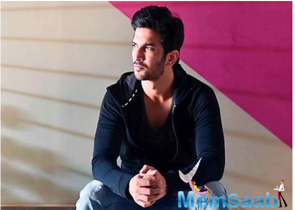 On 14 June actor Sushant Singh Rajput was found dead in his home at Bandra due to suicide leaving his fans, family, and friends at a state of shock.