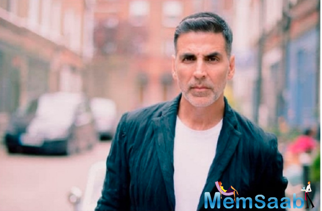 From being a waiter in a hotel in Thailand to featuring in only action films to becoming one of the most successful and top actors in Bollywood, Akshay Kumar has come a long way in his career.