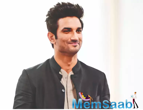 After his demise on June 14, Sushant's following on Instagram increased considerably, the 'Kedarnath' actor gained over millions of followers on the photo sharing site.