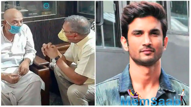 The family of Sushant Singh Rajput has decided to turn the Patna house into a memorial, where the actor spent his childhood.