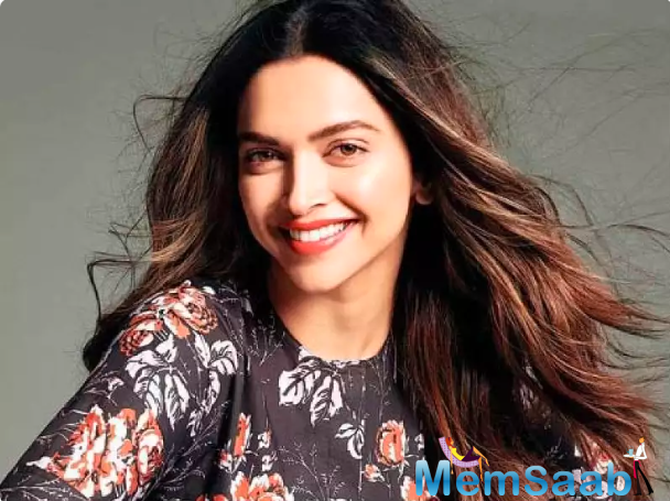 Deepika delivers an exemplary performance on the celluloid and the credit goes to her diligence, passion and determination.
