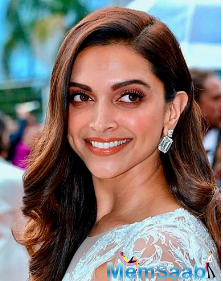 Having represented the nation at various international platforms and being the global face, Deepika has created a legacy for herself with her talent and her journey till the top is inspiring.