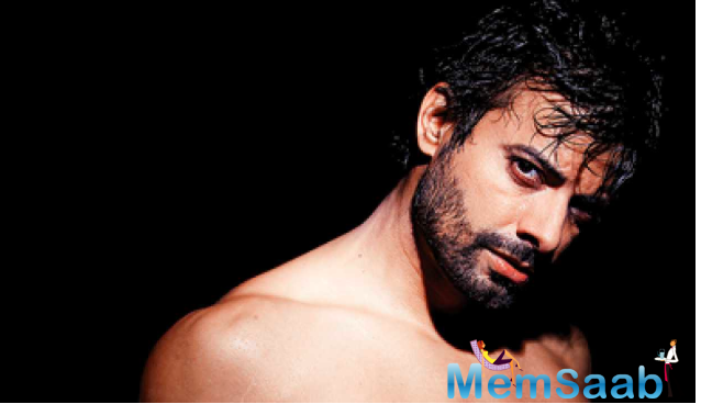 Ugly actor Rahul Bhat speaks about all of this in an interview with Hindustan Times.