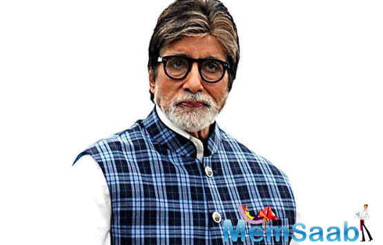 As megastar Amitabh Bachchan is being treated for coronavirus in Mumbai's Nanavati Superspeciality Hospital, his fans in West Bengal's Asansol organised 'yagya' and special prayers for his speedy recovery.