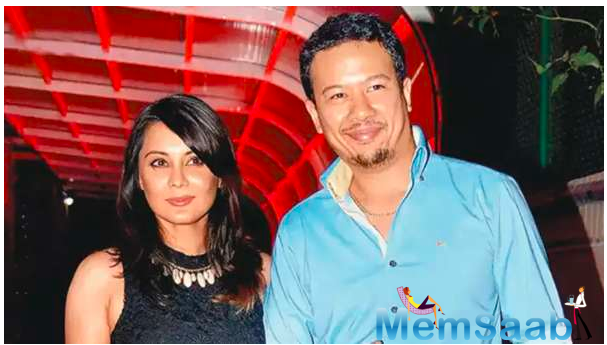 After Yahaan, Minissha went on to act in films such as Corporate (2006), Rocky: The Rebel (2006), Anthony Kaun Hai (2006), Honeymoon Travels (2007), Dus Kahaniyaan (2007) among others.