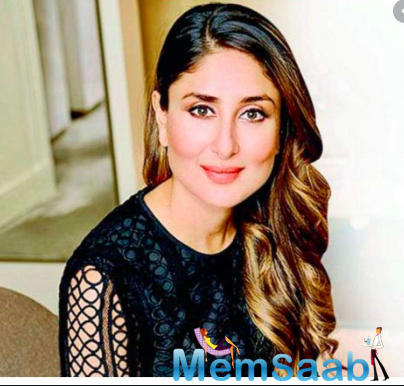 After Saif Ali Khan, Kunal Kemmu, Janhvi Kapoor and many other star kids, now, Kareena Kapoor Khan has spoken about her struggle and Bollywood journey since the past two decades.