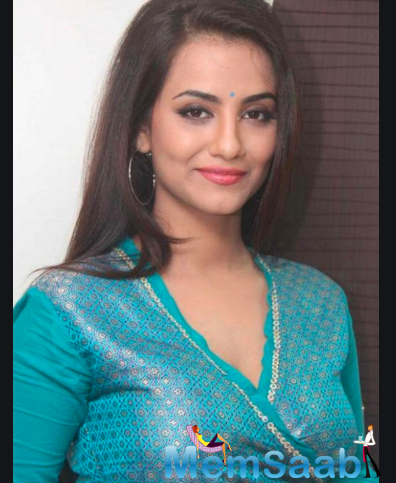 Not only an actor, but Bajpai is also known for her singing skills and has even shared a lot of singles with her fans.