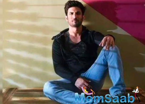 Sushant's untimely demise also reignited the debate of nepotism in Bollywood.