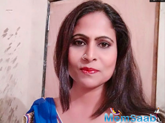 On June 9, Rajput's former manager Disha Salian jumped from a high-rise building. The month earlier, on May 15, TV actor Manmeet Grewal had hanged himself at his Mumbai home.
