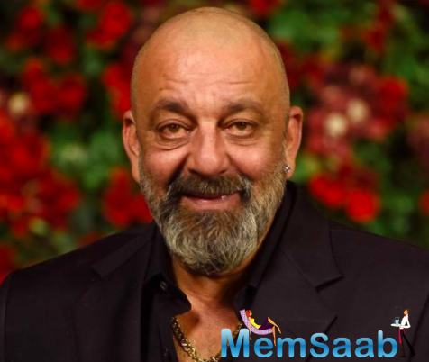 In an interview with ETimes, a few sources revealed some details about Sanjay Dutt, his health, and also about his next plan of action.