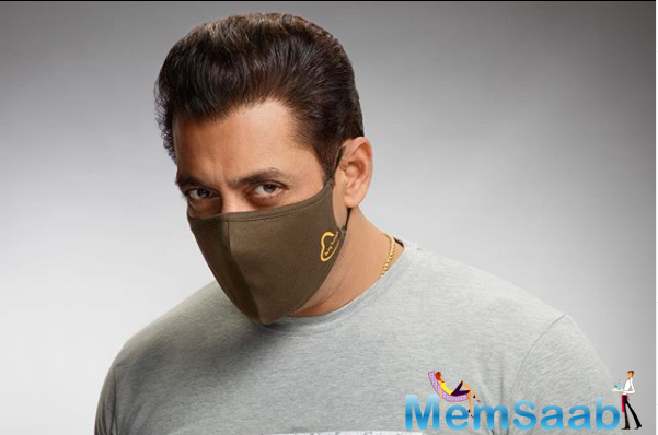 Ever since the release of Wanted in 2009, Khan has been a massive movie star whose clout saw a meteroic rise at the box-office.