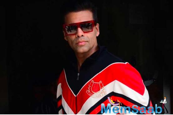 In a recent development, The Bombay High Court on Thursday adjourned actor Kangana Ranaut's plea against office demolition till September 22.
