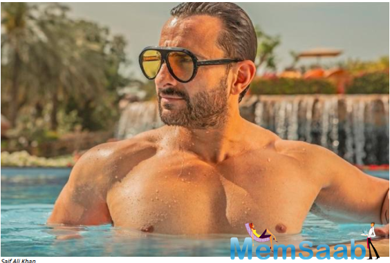 He has defined metrosexual and is one of the first actors to introduce the urban romantic comedy wave in Bollywood.