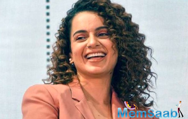 As she continues facing heat from Bollywood celebrities after calling Urmila Matondkar an adult film star, Kangana Ranaut launched a fresh attack saying fake feminists are equating being an adult film star to something derogatory.