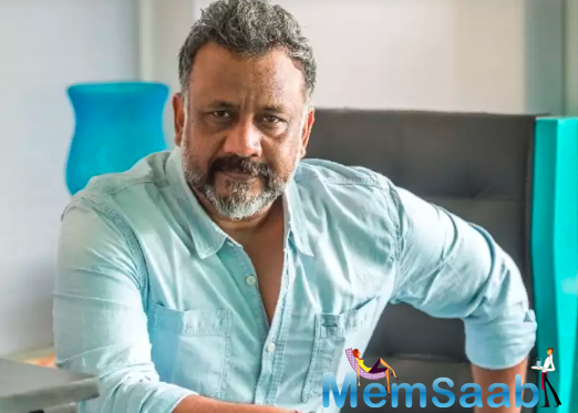 Earlier, speaking to IANS, Anubhav Sinha expressed that the raging debate over nepotism, which has found fresh steam after the death of actor Sushant Singh Rajput, is overrated.