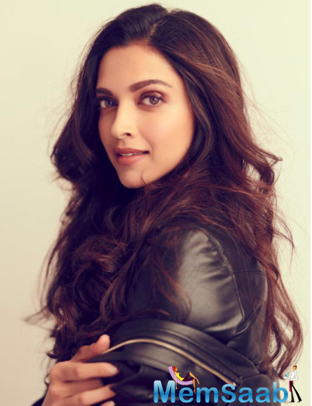 The drug law enforcement agency has also summoned Deepika's manager Karishma Prakash, however, she could not appear before the agency on Tuesday due to ill-health.