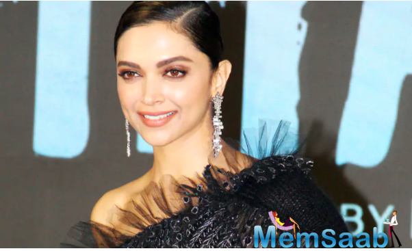 """NCB officials asked Padukone and her manager, Karishma Prakash, the same set of questions in separate rooms and concluded, """"We were satisfied as both corroborated the codes."""""""