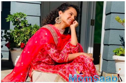 The order by Bandra 12th Court Magistrate Jaidev Ghule came in a plea by Munawwarali, alias Sahil A Sayyed, a Bollywood casting director, said his lawyer Ravish F Zamindar.