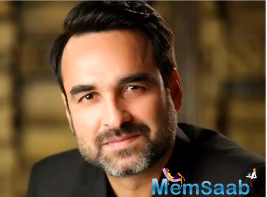 Kaleen Bhaiya, the mafia king of Mirzapur and Vito Corleone the crime boss played by Marlon Brando.