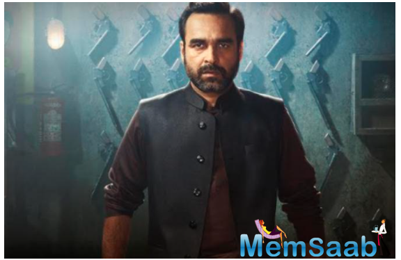 Mirzapur Season 2 comes out on October 23 and as we get closer to that day it is becoming difficult to curb the excitement of the audience. The most awaited day of 2020 for its fans.
