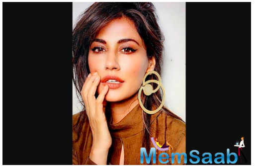 After Chitrangda Singh extended support to the protesting farmers and posted her thoughts, a section of netizens accused her of 'copying and pasting' opinions without having proper knowledge on the issue.