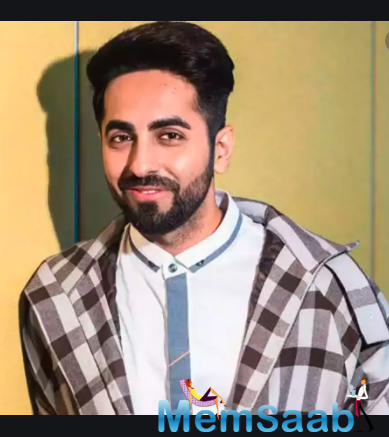 Today, on National Youth Day, the 'Badhaai Ho' actor stresses on how the youth needs to come together to fight against any kind of violence that they are subjected to.