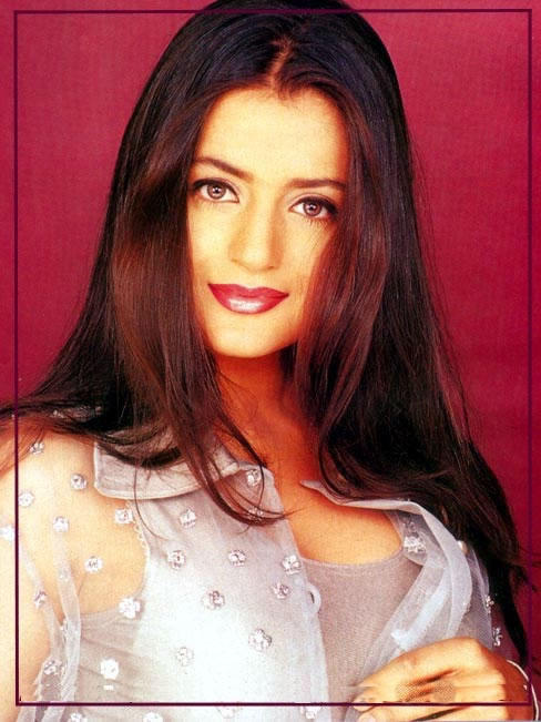 Hot Amisha Patel