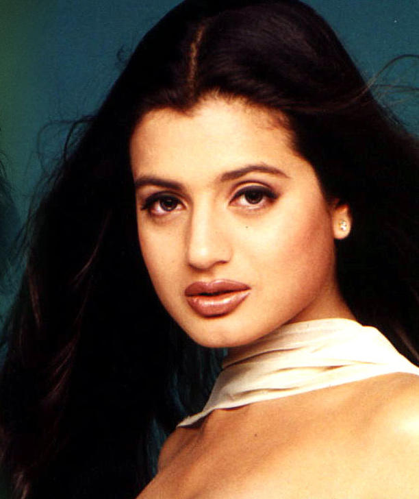 Amisha Patel - Kaho Na Girl
