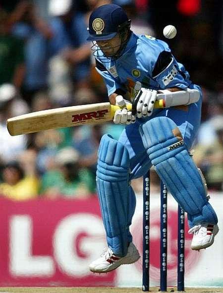 Best Batsman Sachin Tendulkar Latest Playing Still