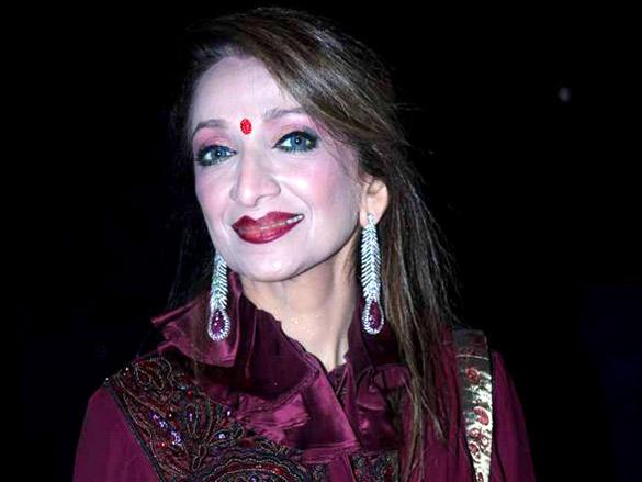 Celebs at Dr. Mukesh Batra Concert