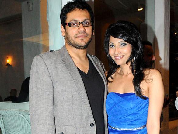 Celebs at Neeta Shah Book Launch of Bollywood Striptease