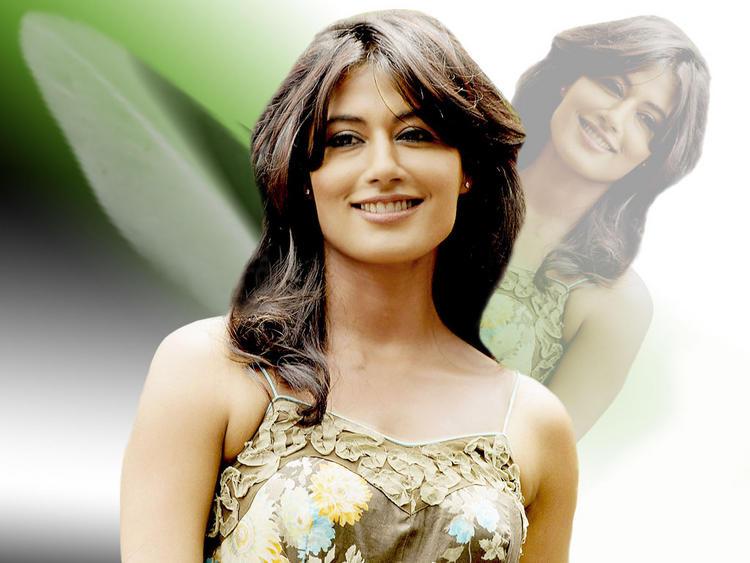 Chitrangada Singh - Wah Look