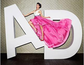 Deepika Padukone Latest Photoshoot For Architectural Digest